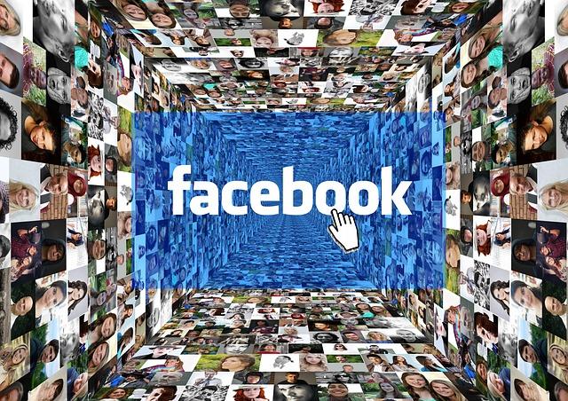 Upravljajte s svojo prisotnost na Facebooku