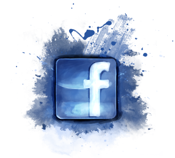 Create your Facebook application