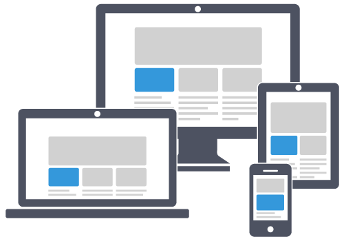 Create your responsive real estate website
